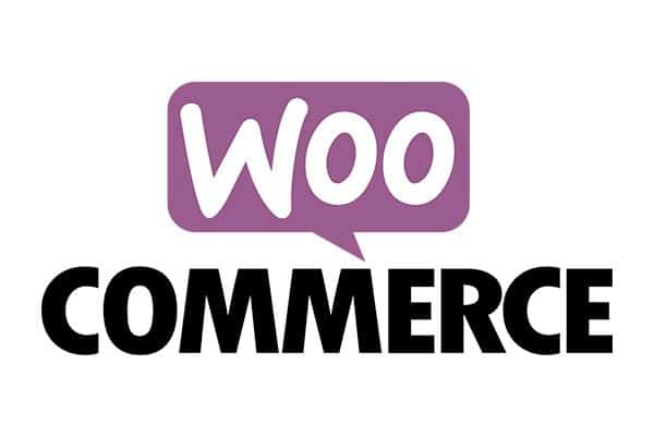 WooCommerce eCommerce Marketing